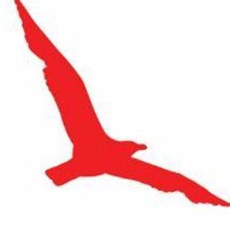 (a)squaredstudio Logo