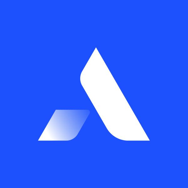 Arateg Logo
