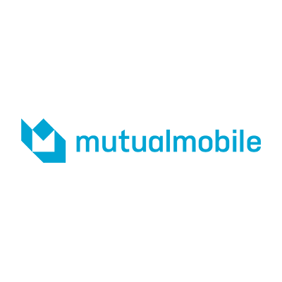 Mutual Mobile Client Reviews | Clutch co