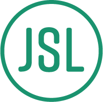 JSL Marketing & Web Design logo