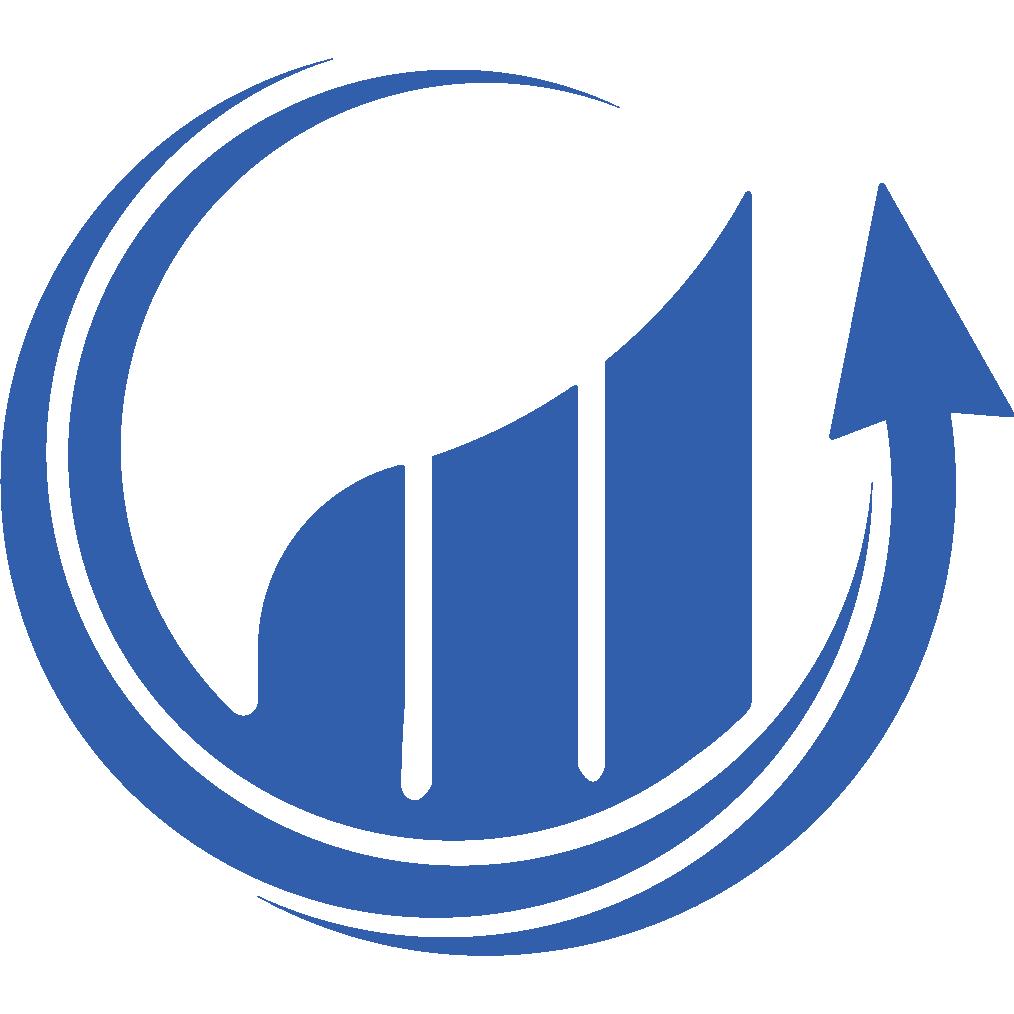 Utopian Designs & Marketing Logo