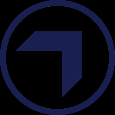 Search Partners Logo