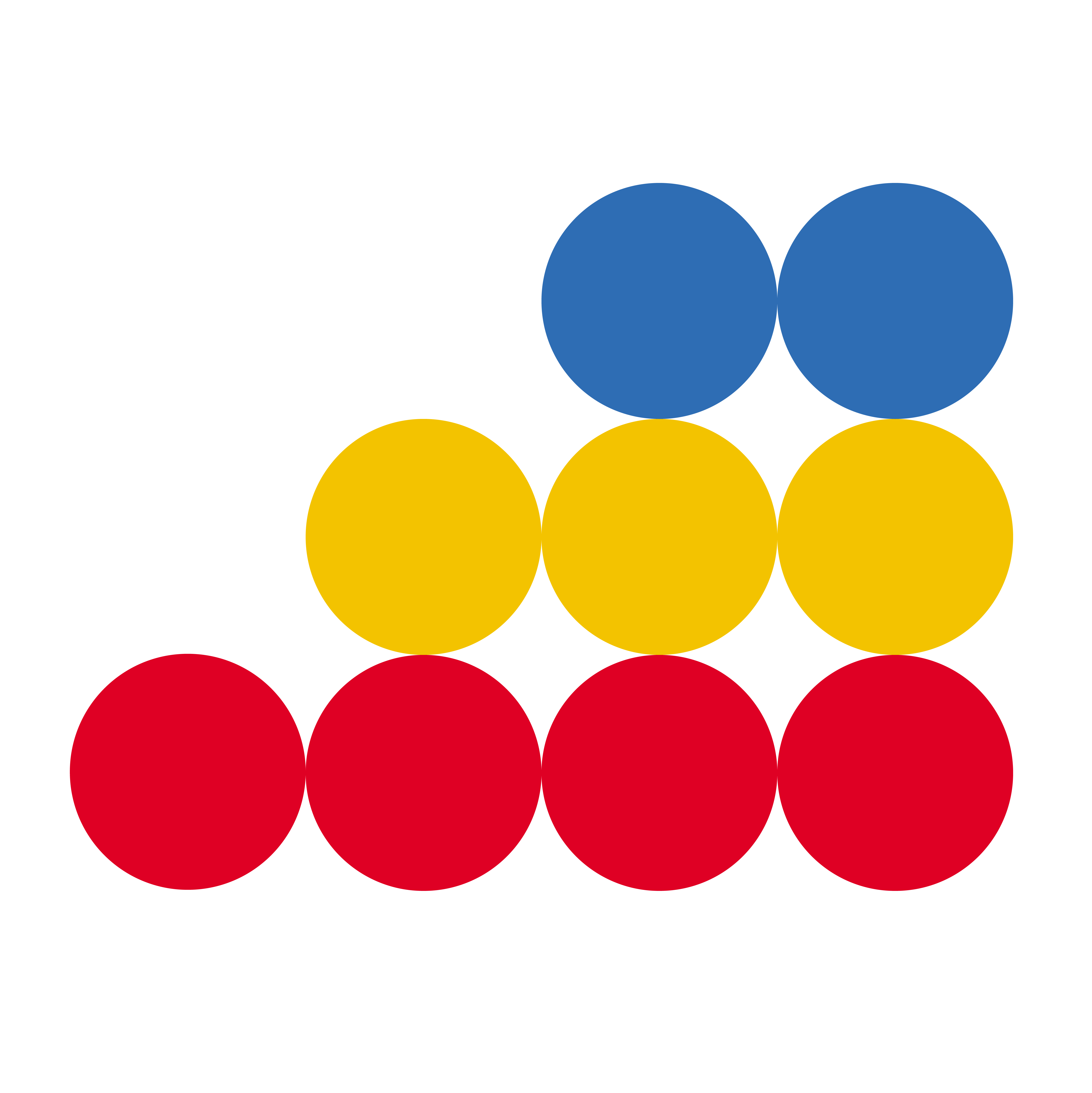 Cotu Digital Logo