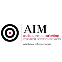 Assistance In Marketing Inc