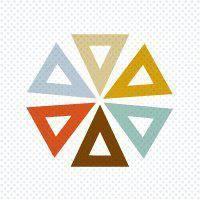 Associated Integrated Marketing logo
