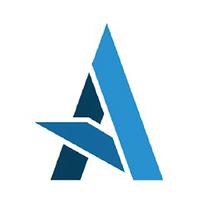 Astadia Consulting Logo