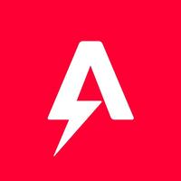 Astro Studios Logo