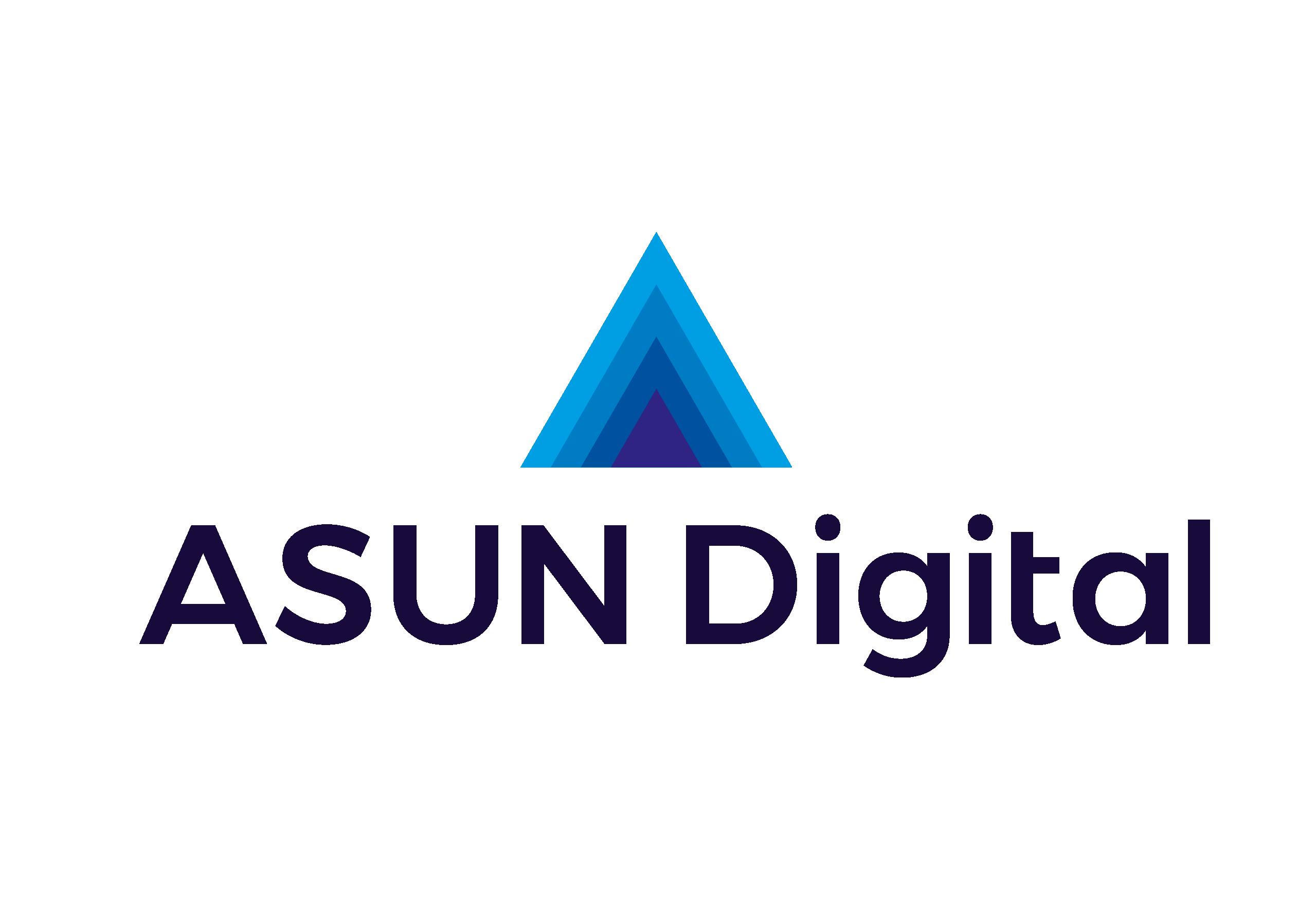 ASUN Digital | A B2B Marketing Agency