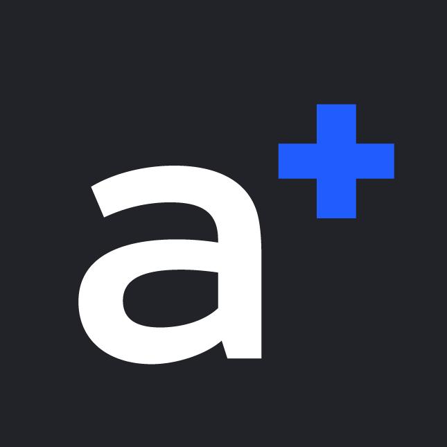 AtticSalt Branding Logo