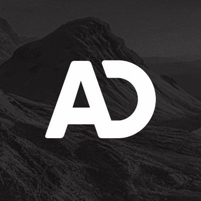 Atelier Design Logo