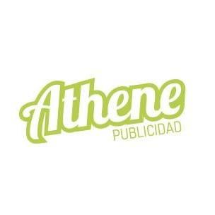 Athene Publicidad