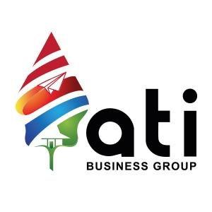 ATI Business Group