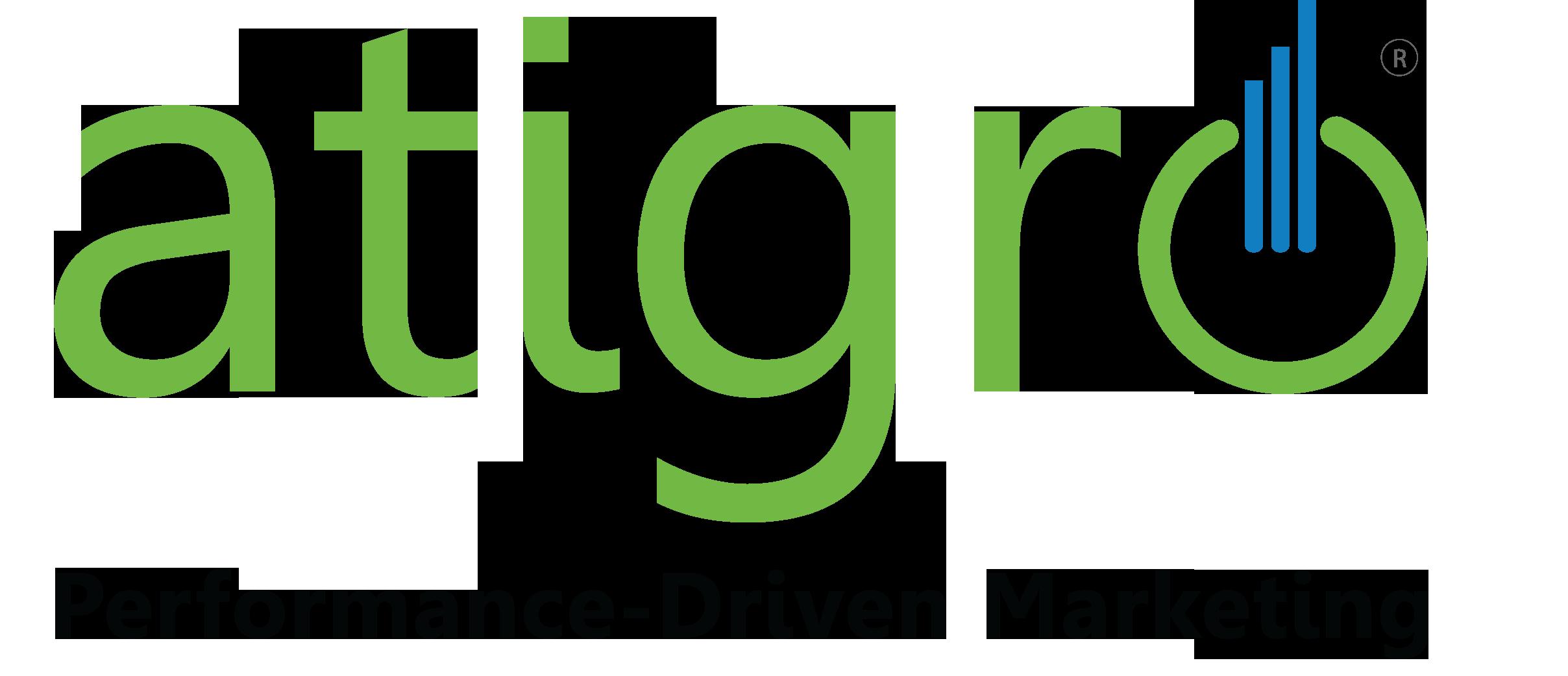 Performance-Driven Marketing