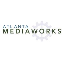 Atlanta MediaWorks