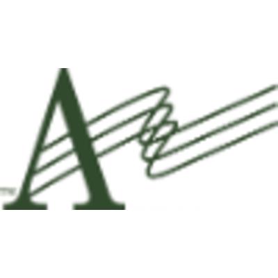 ATLANTIC-ACM Logo