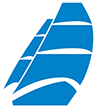 Atlantic International Translators  Logo