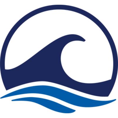 Atlantic Retail Logo