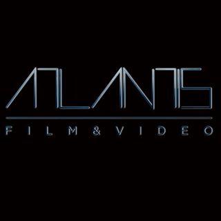 ATLANTIS FILM & VIDEO