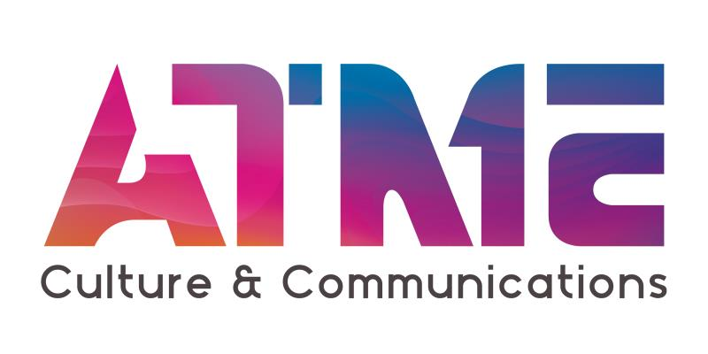 ATME Culture & Communications Group Inc Logo