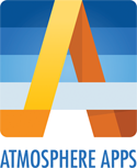 Atmosphere Apps Logo