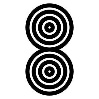 Atolon de Mororoa Logo