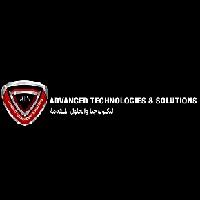 Advanced Technologies & Solutions Logo