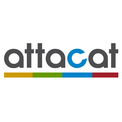 Attacat Internet Marketing