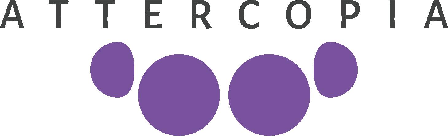 Attercopia Logo