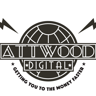 Attwood Digital Marketing Agency