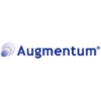 Augmentum, Inc. Logo