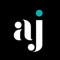 August Jackson Logo