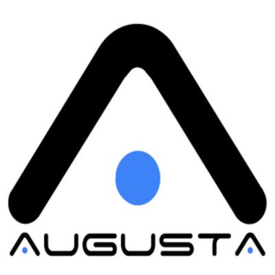 Augusta Hitech Logo