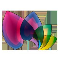 AuraBloom - Marketing & Lead Generation