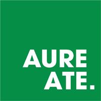 Aureate Labs