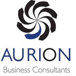 Aurion Business Consultants Logo