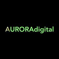 Aurora Digital