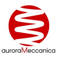 auroraMeccanica