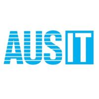 AUS IT Logo