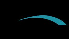 Ausena Accountants  Logo