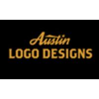 Austin Logo Designs Logo