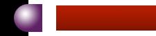 Australia City Properties Management Logo