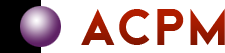 Australia Property Management & Services Logo