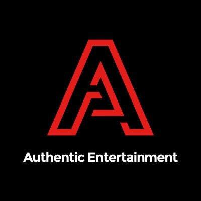 AuthenticEntertainment (Igloo)