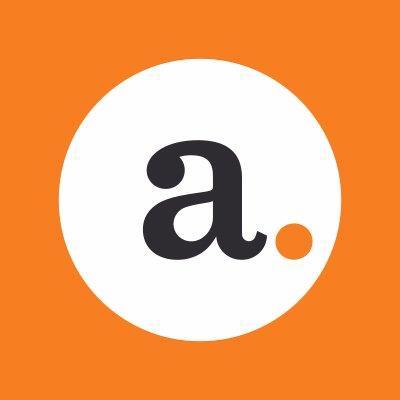 Authentic Digital Logo