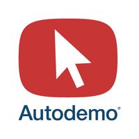 Autodemo Logo