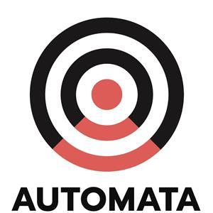 Automata Logo