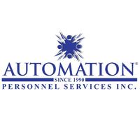 Automation Personnel Services, Inc. Logo