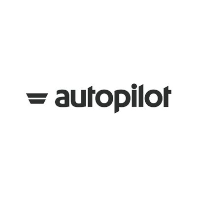 AutopilotLogo