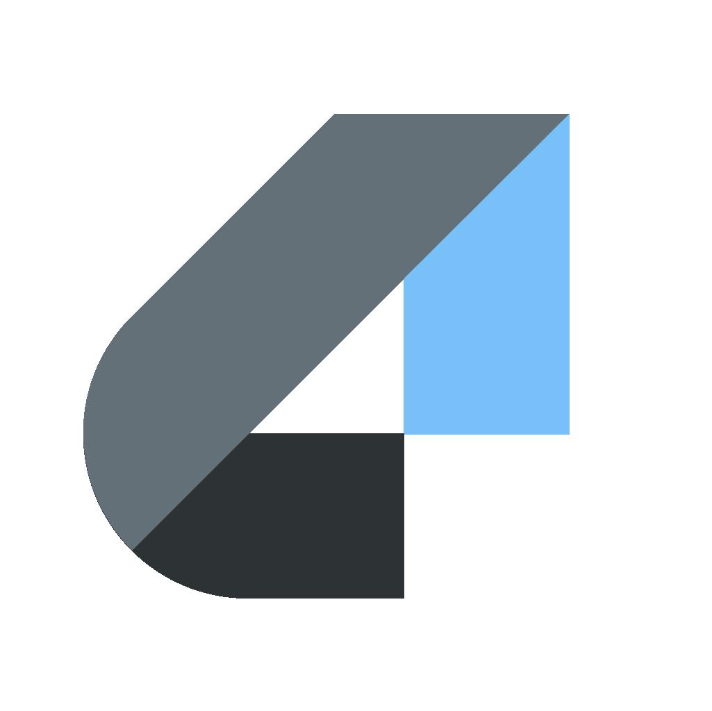 Auxility Logo