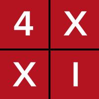 4xxi Logo